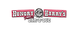 Hungry Harry's BBQ