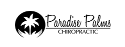 Paradise Palms Chiropractic and Spa