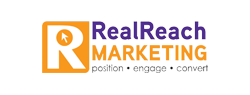 Real Reach Marketing